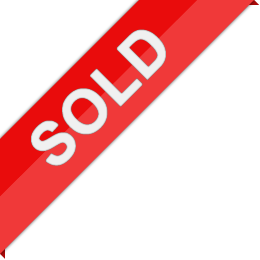 Property Sold Out