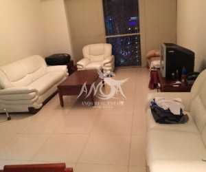 Spacious Fully Furnished 1 BR in Jumeirah Lake Towers