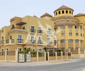 Spacious Studio For Rent With Balcony and Affordable Price in Jumeirah Village Circle