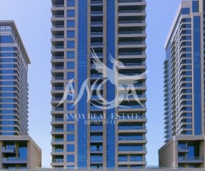 Panorama 1 bedroom for sale great view and spacious unit now can be yours !!! in Greens