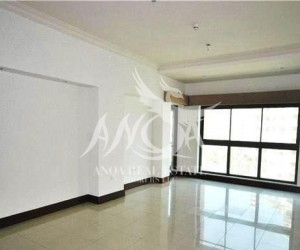 Golden Mile 1 beautiful 2 bedrroom plus maids for sale in Palm Jumeirah